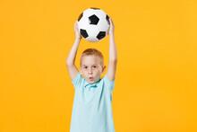 Fun Inspired Little Kid Boy 5-...