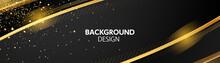Luxury Card Design Templates, ...