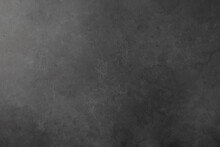Dark Textured Background For P...