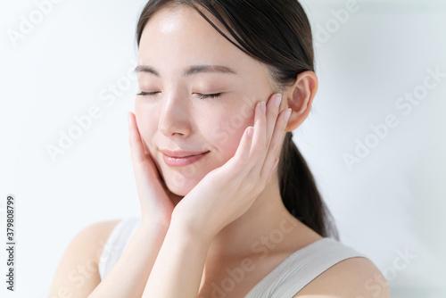 Cuadros en Lienzo Skin care