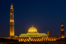 Night Images Of Pakistan And O...