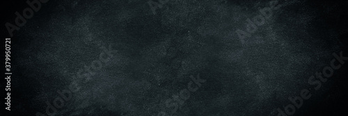 Photo blackboard texture background