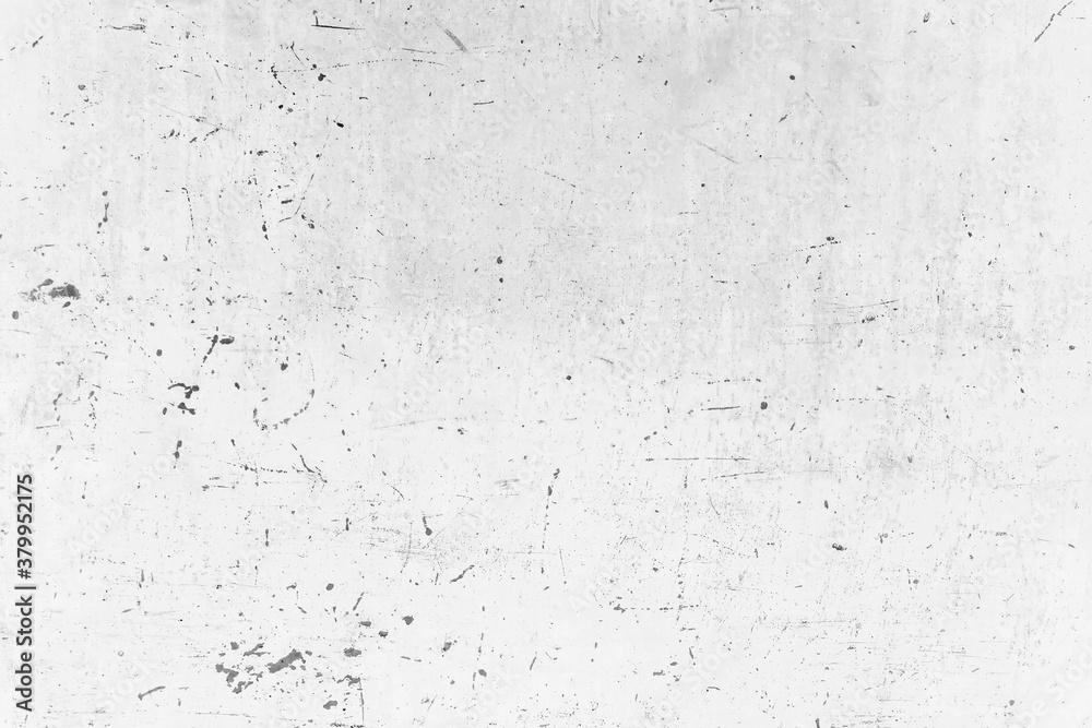 Fototapeta Grunge texture