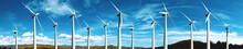Renewable Energy And Wind Turb...