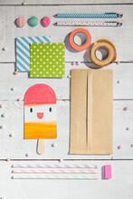 Decoration Kit