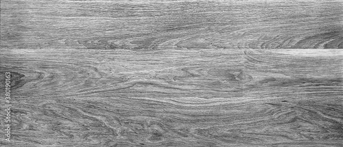 Photo monochrome wood texture or pattern for overlay blending