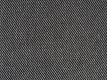 Black Denim Jeans Fabric Close...