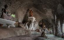 The Buddha Image Within Sumang...