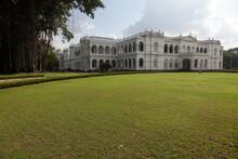 Sri Lanka National Museum