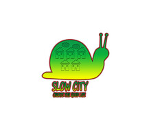Slow City - Good Place To Live