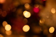 クリスマスイルミネー...