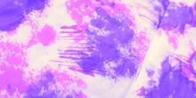Spot Fur. Lilac Jaguar Abstrac...
