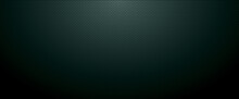 Green Gradient Background With...