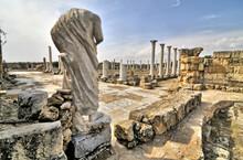Salamis  - An Ancient Greek Ci...