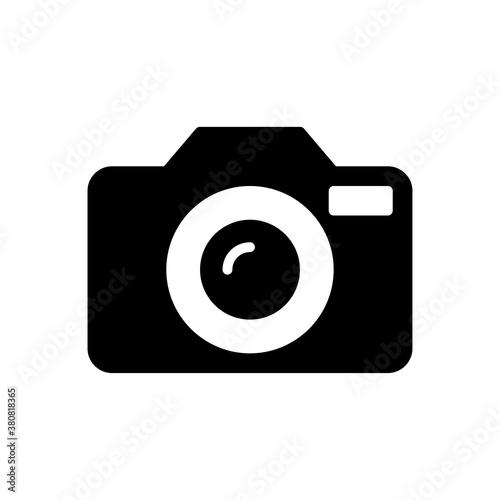 Foto capture
