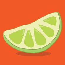 Citrus-slice