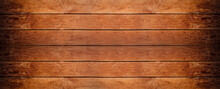 Wood Planks Background. Rustic, Wood Planks Background, Wood Texture