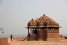 Gwalior Fort, Jain And Hindu ...