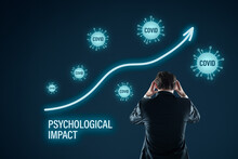 Psychological Impact Of Covid-...