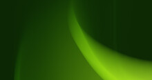 Abstract Blurred Colorful Background For Wallpaper, Backdrop And Natural Designs To Represent Hope, Wisdom, Humanity. Olive Green, Dark Green, Yellowish Hues Colors.