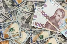 Money Concept Exchange. Dolla ...