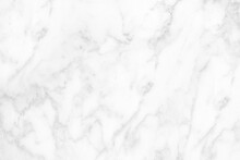 Marble Granite White Backgroun...