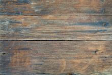 Wood Texture Background, View ...
