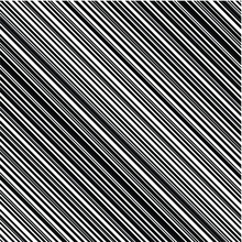 Seamless Pattern With Lines. A...