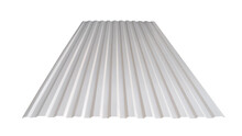 Roof Wave Ripple Profile Metal...