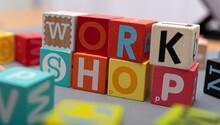 Webinar Coaching Workshop Conc...