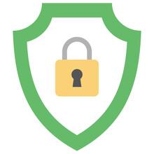 Security Symbol