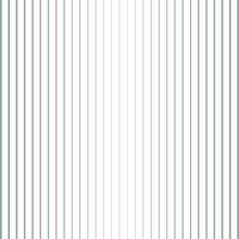Abstract Black Vertical Stripe...