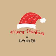 Cartolina Auguri Di Buon Natal...