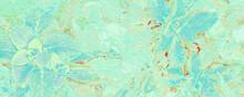 Green Environment Wallpaper. A...