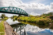 Bridges Of Royal Canal