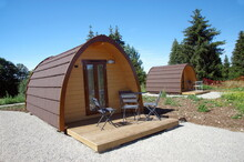 Camping Et Loisirs