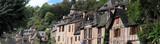 Fototapeta Do pokoju - Conques, Aveyron