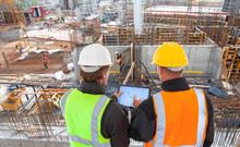 Construction Worker  Engineer ...