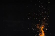 El Fuego Que Hemos Construido