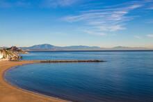 Sandy Bay, Gibraltar