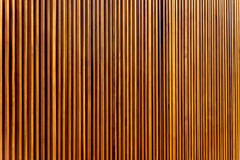Wooden Horizontal Pattern