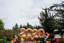 Festive 2020 Celebration