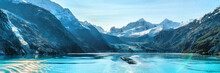 Alaska Luxury Cruise Travel Pa...