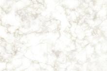 白い大理石の背景テク...