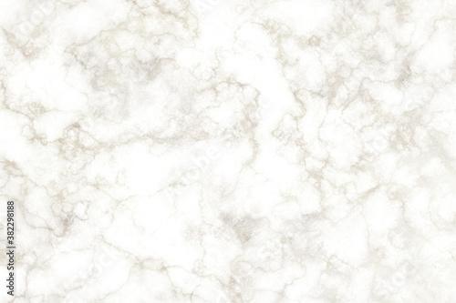 Fototapeta 白い大理石の背景テクスチャ obraz