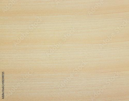 Obraz na plátně 木目