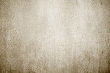 Old Canvas Texture, Brown Canv...