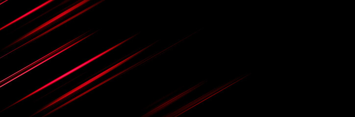 abstract red and black are light pattern with the gradient is the with floor wall metal texture soft tech diagonal background black dark sleek clean modern.