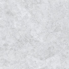Grey Cement Texture , Marble T...