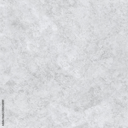 Grey cement texture , marble texture for  background Canvas-taulu